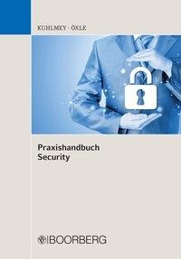 praxishandbuch security