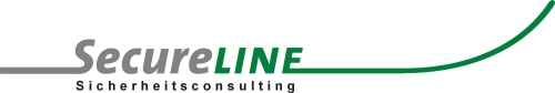secureline logo hq